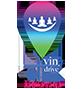 Divine-Drive-Logo